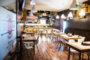 Najlepsze sushi w Lublinie Pałeczkami Sushi bar