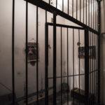 archiwum kryminalne pokój zagadek rozrywka lublin co robić