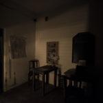 archiwum kryminalne pokój zagadek rozrywka lublin najlepiej